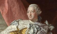 Ambuske awarded King George III Fellowship
