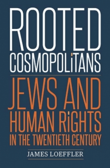 Rooted Cosmopolitans