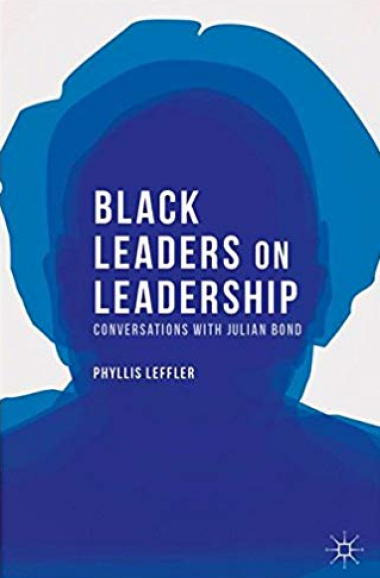 Black Leaders on Leadership