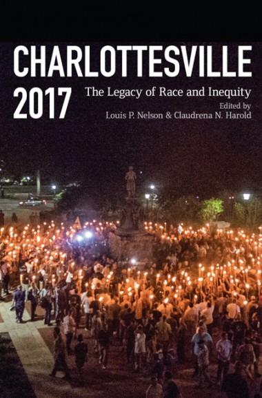 Charlotteville 2017